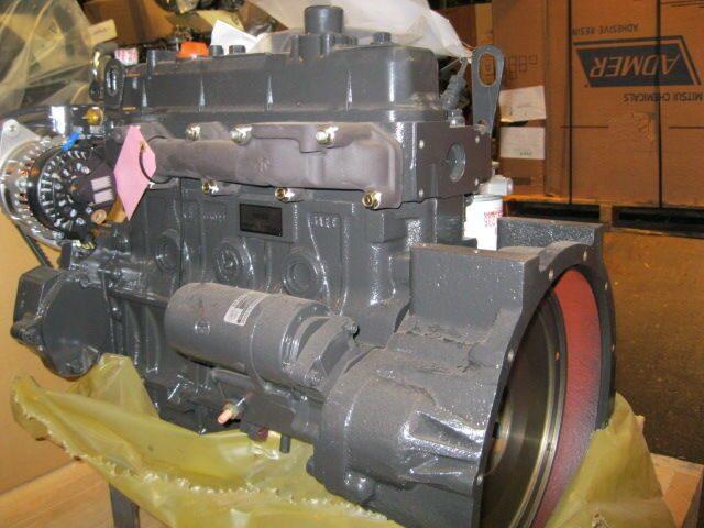 Двигатель на Subaru Legacy купить - ДВС для автомобиля