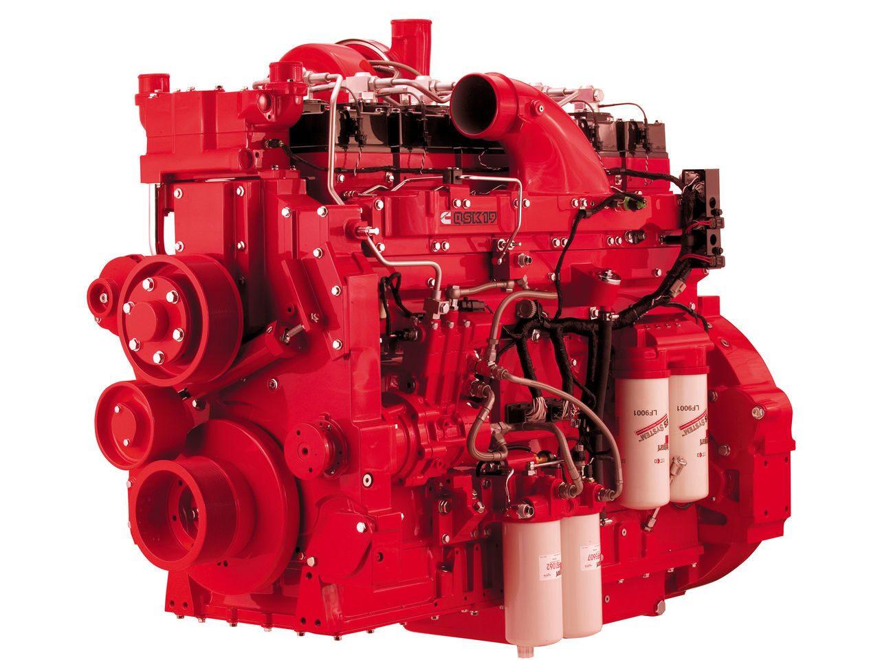 Контрактный двигатель Ssangyong в Воронеже