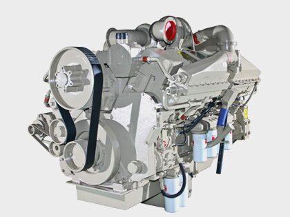 Контрактные двигатели из Японии и Европы купить в Минске