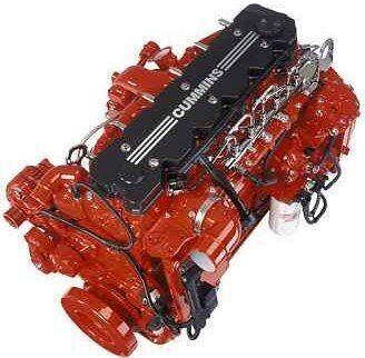 Контрактный двигатель в сборе для Хонда HR-V в магазинах г