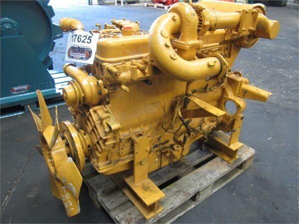 76a7bda3f На сегодняшний день существует большое количество линеек дизельных  двигателей Komatsu, которые различаются мощностными характеристиками и  областями ...