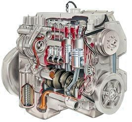 perkins-1300-edi-engine
