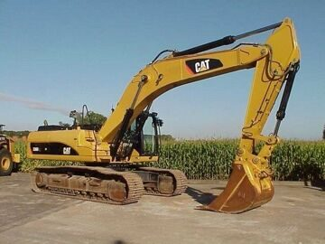 caterpillar-336-dl